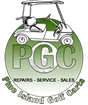 Golf-Cart-Repair-logo-smallgg